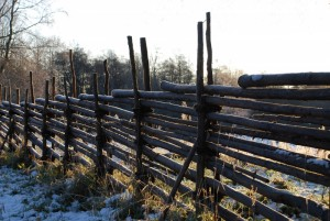 625078-smalandsgardsgard-smaland-fence